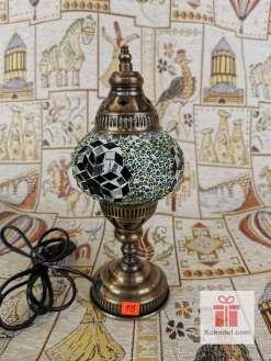Нощна лампа Мозайка 018