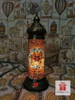 Настолна лампа Мозайка 050
