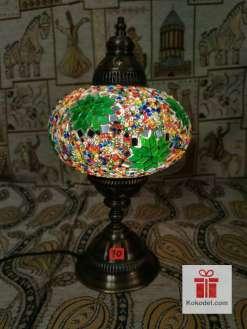 Нощна лампа Мозайка 070