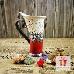 чаша за кафе или чай