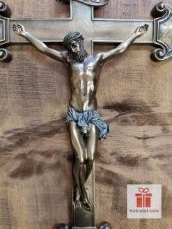Кръст Разпятие Христово