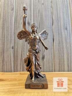 Статуетка Нике - Богиня на победата