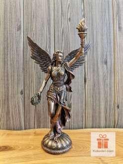 Статуетка Виктория богиня