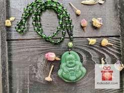 БОХО БИЖУ Buddha