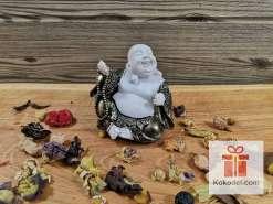 Фигура Хотей - Бога на богатството
