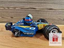 Забавна Статуетка Формула 1